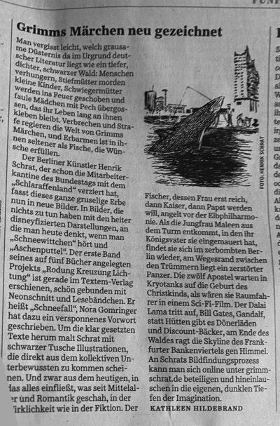 Suedeutsche_ Henrik Schrat